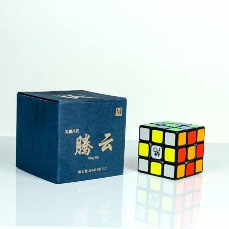 Dayan Tengyun 3x3 M