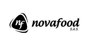 novafood