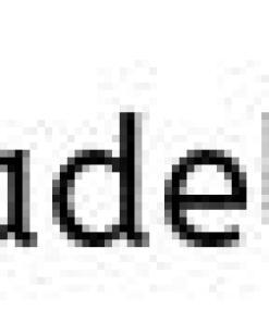 Hoyo de Monterrey Maravillas