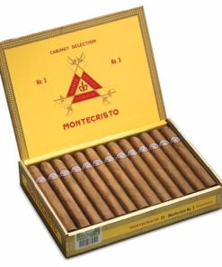 Montecristo No.3 for Sale Online