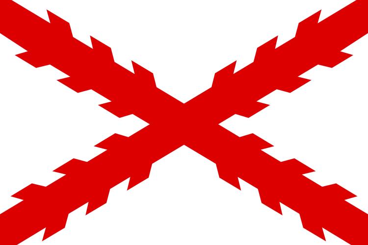 Bandera_de_España_siglo_XVI_y_XVII