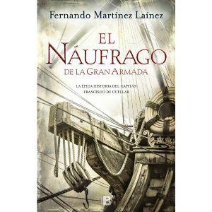 Naufrago_300x300