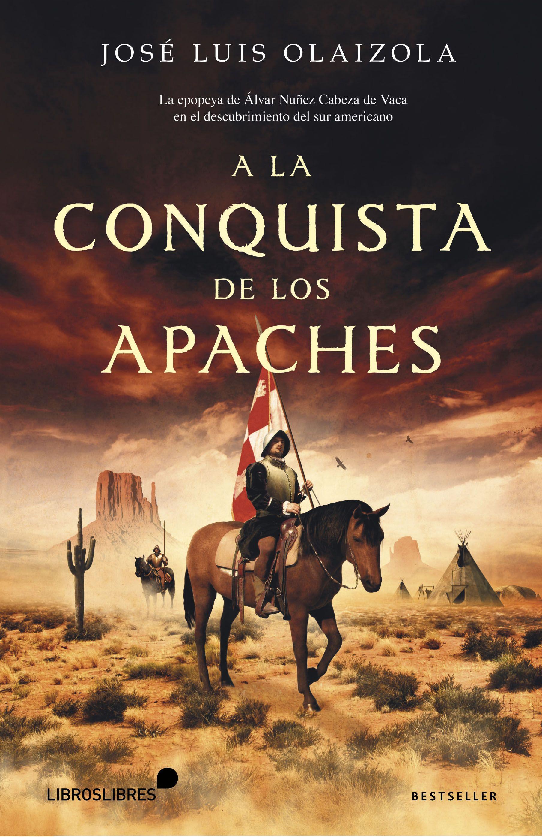 TSR_Conquista_Apaches