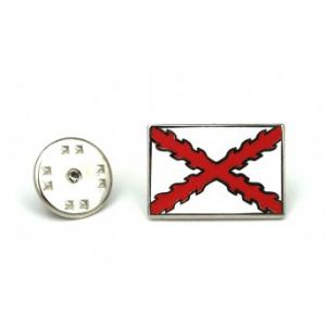 """Pin """"España Antigua"""""""