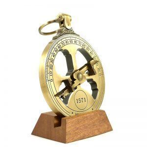 TSR_astrolabio_Valentia