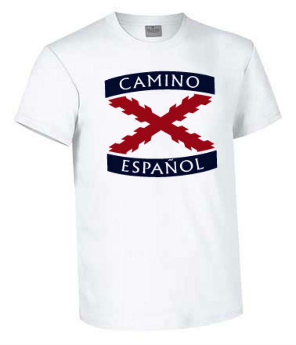 Camiseta 'Namur'