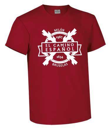 2017_camiseta02_rojo