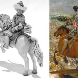 Gonzalo Fernández de Córdoba y Cardona