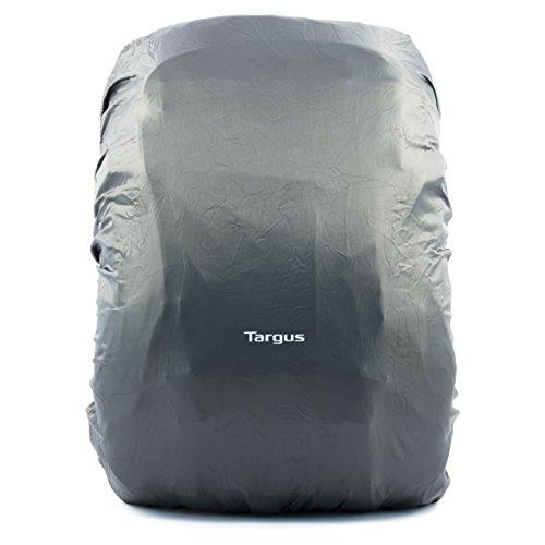 """Mochila Targus Atmosphere para ordenadores de 18""""."""