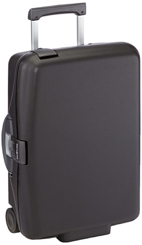 Maleta dura Samsonite Cabin Collection Upright.