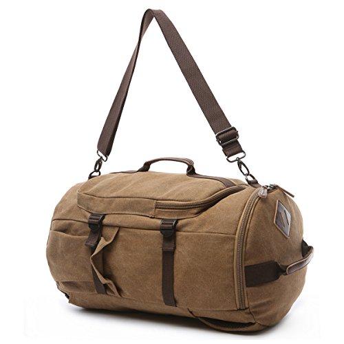Bolsa de viaje Baosha HB-26.