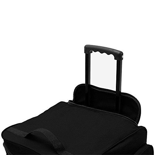 Bolsa de viaje Deuba.