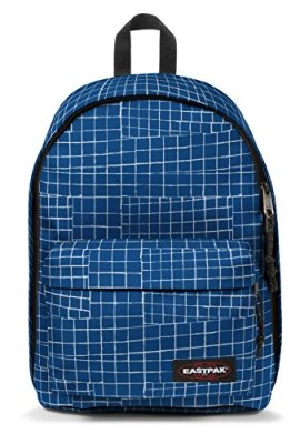 Mochila para colegio Eastpak Out Of Office.