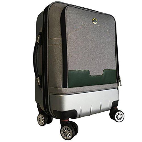 Maleta de cabina Lotus Travel Evora Cabin Trolley