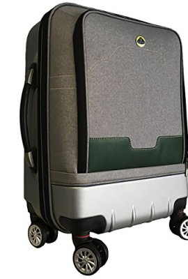 Maleta de cabina Lotus Travel Evora Cabin Trolley