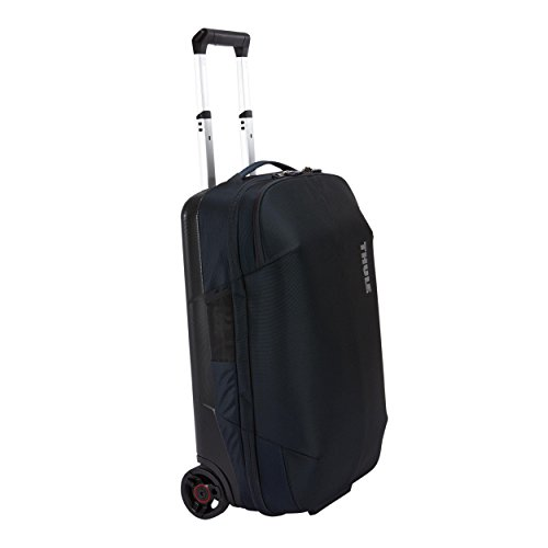 Thule-Subterra-Rolling-Carry-On-Maleta-de-cabina-2-ruedas-55-cm-0