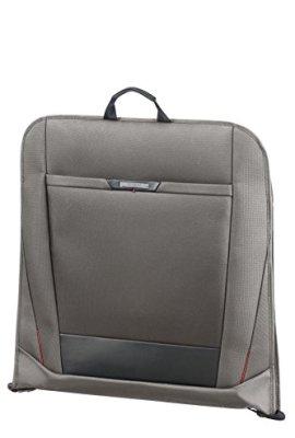Portatrajes Samsonite Pro-Dlx 5 Garment Sleeve.