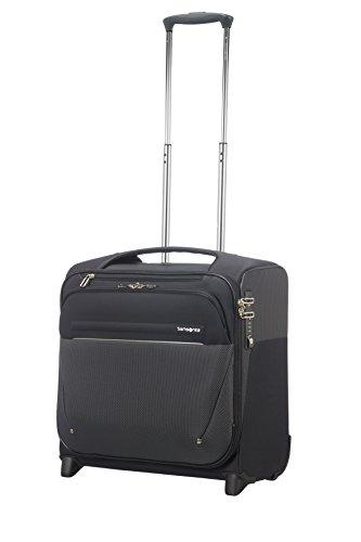 Colección de maletas y maletines Samsonite B-Lite Icon.