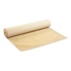 Esterilla yoga lana semi La tienda de yoga