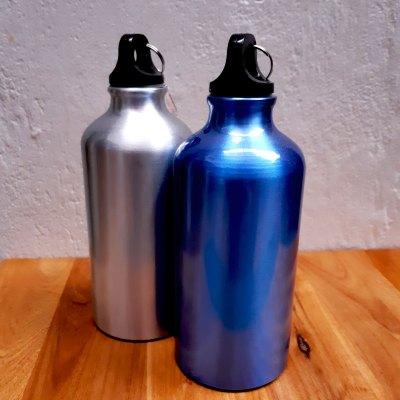 botellaaluminio