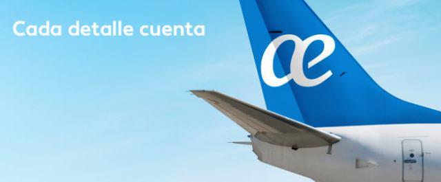 """""""Air Europa"""" baut Verbindungen nach Lateinamerika aus"""