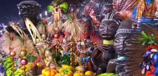 In vielen Städten fällt der Karneval in diesem Jahr aus