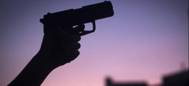 Der nationale Durchschnitt liegt bei rund 30 Todesfällen pro 100.000 Personen