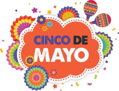 6 Unconventional Ways To Celebrate Cinco De Mayo – Latina Lista: News From  The Latinx Perspective