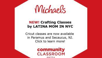 Gift Ideas Using Cricut Vinyl - Latina Mom in NYC
