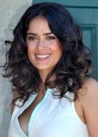 Salma Hayek, Mexican actress Latina celebrities