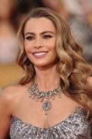 Sofia Vergara_280x425 Latina celebrities