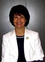 Irene Martinez Jordan, PIA winner Hispanicize 2015