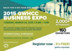 2015 Business Expo GWHCC-Flyer-01-Eng