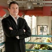 Daniel Ortiz, Latino Entrepreneurship Coach