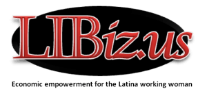 LIBizus New logo w byline