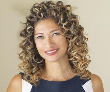 Monica Taher 7 Portrait