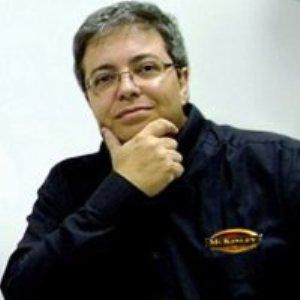 Gus Calabro, Abasto Media's Director