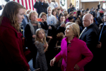 Hillary Clint