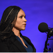 Melissa Harris-Perry women in media