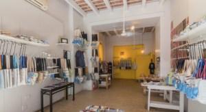 Concalma store Old San Juan