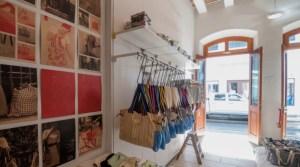 Concalma store best crafts of Puerto Rico