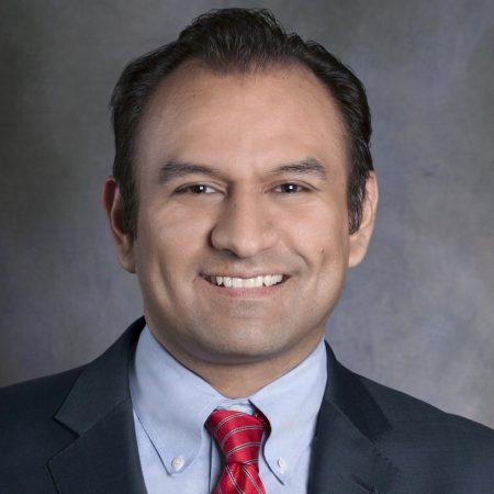 Ramon Santillan persuasiveinterview.com