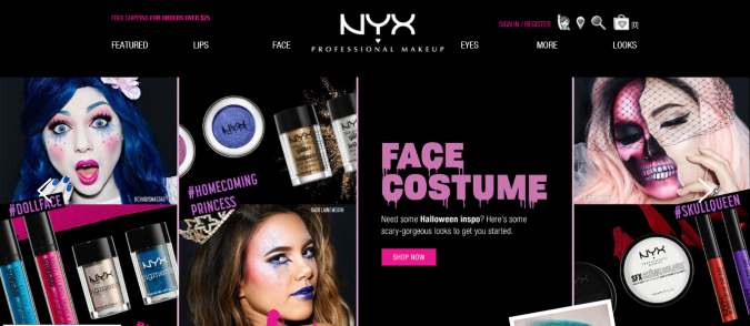 nyx-cosmetics-splash-la