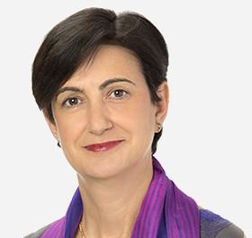 Marta L. Tellado, Consumer Reports CEO