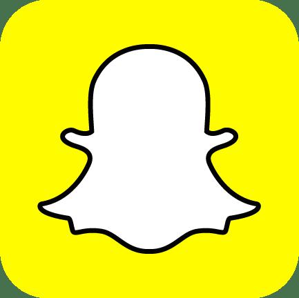 SnapChat venture capital
