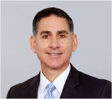 Anthony Lopez, National Chair Prospanica