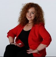 Mariela Dabbah, CEO and Founder, Red Shoe Movement