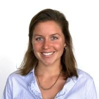 Laura Calhoun Boro, Abasto Magazine Media Jurors