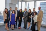 latino market growth