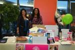 2018 Latina SmallBiz Expo